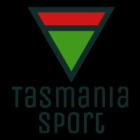 TasmaniaSport.com